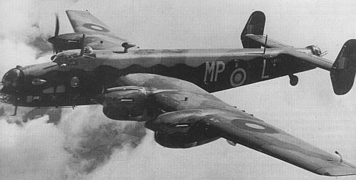 http://www.airaces.ru/images/aircraft1/hp-halifax.jpg