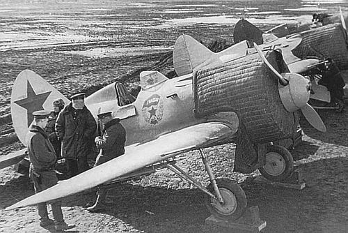 Картинки по запросу аэродром ввс СССР 1940