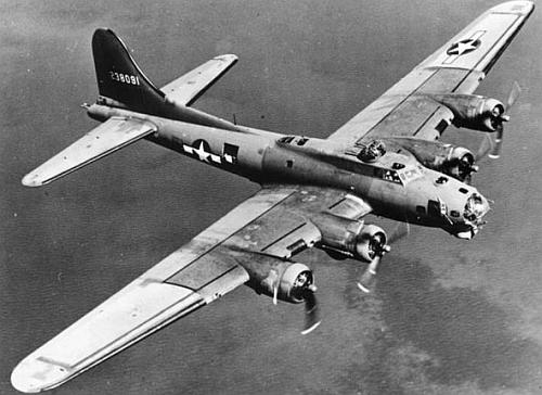 http://www.airaces.ru/images/arts1/boeing_b17.jpg