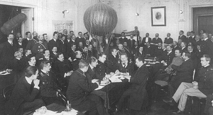 ivak-1914-zasedanie.jpg