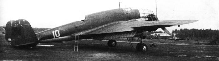 http://www.airaces.ru/images/arts1/sovpol4.jpg