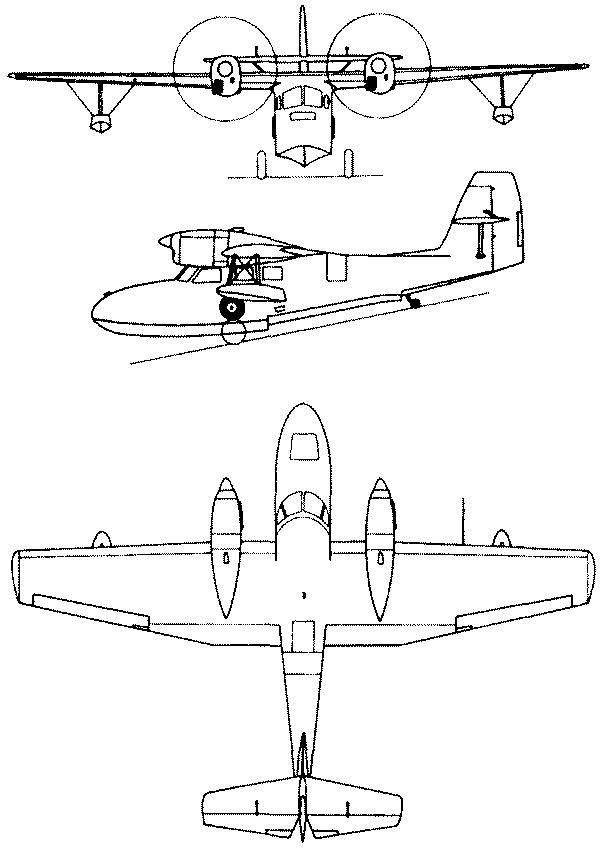Схемы и чертежи