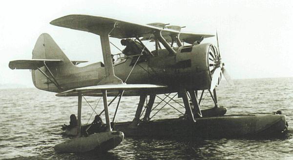 kor-1-hydroplane.jpg